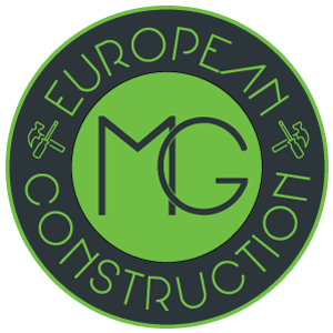 M.G. European Construction