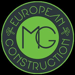 M.G. European Construction